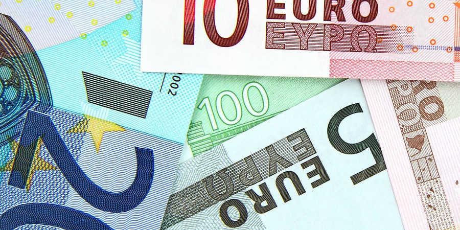 Prestiti per stranieri
