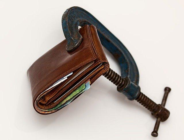 Come estinguere i debiti